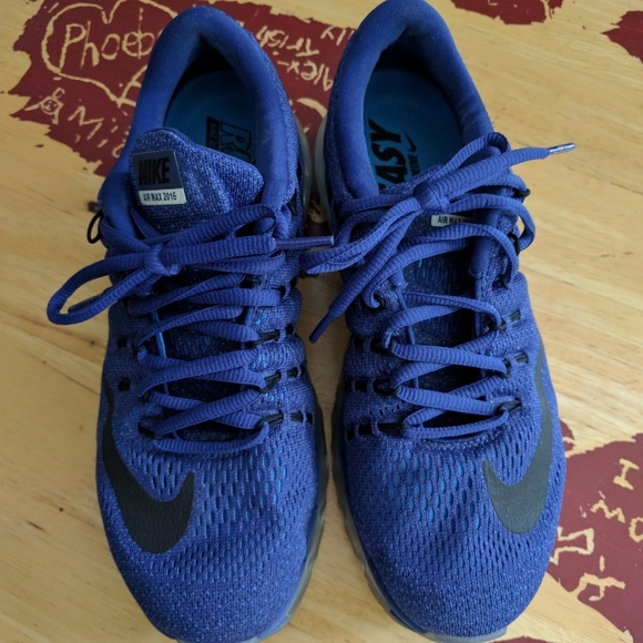Max ShoesAir Nike Max Nike Poshmark Running ShoesAir Running ShoesAir Nike Poshmark P0k8nOw